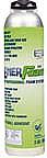EnerFoam 25 Can, 20 oz
