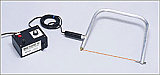 """12"""" Free-Form Bow Cutter"""