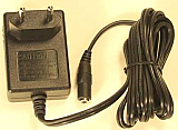 European Style Crafters Power Supply