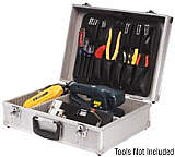 Heat Dial Hot Knife Kit with Case-A