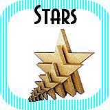 Foam Star Prop
