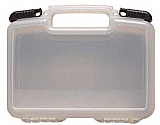 Carrying Case (Sm)