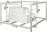 Model C848 Hot Wire CNC Cutter
